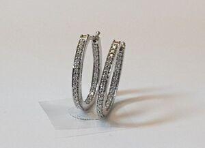 F-VS-ROUND-BRILLIANT-CUT-DIAMONDS-HOOP-EARRING-IN-18K-WHITE-GOLD