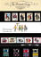 1982-1987-Full-Years-Presentation-Packs thumbnail 1