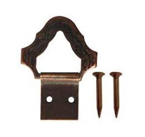 LABOR-10-viti-vite-attaccaglie-tipo-barocco-in-ferro-bronzato-codice-734880