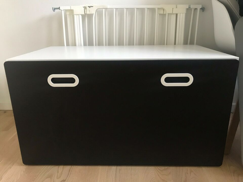Bænk, Ikea