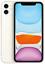 thumbnail 4 - Apple iPhone 11 | AT&T - T-Mobile - Verizon Unlocked | All Colors & Storage