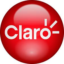 CLARO PREMIUM UNLOCK SERVICE - All iPhones. IN CONTRACT/FINANCED OK!!