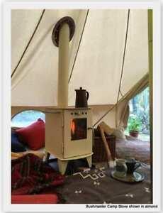 Bushmaster-Camping-Stove-3-5kw