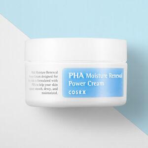 COSRX-PHA-Moisture-Renewal-Power-Cream-50ml