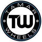 tamarwheels