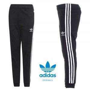 ADIDAS-ORIGINALS-SST-BOYS-JUNIOR-KIDS-TRAINING-TRACKSUIT-BOTTOMS-PANTS-JOGGERS