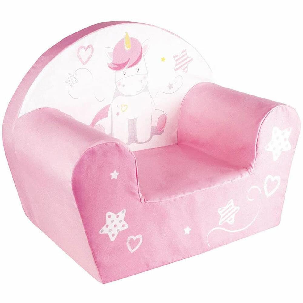 GUIZMAX Katalysator Sessel Disney die Pat Patrouille Baby M/ädchen