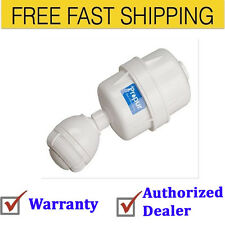 ProPur ProMax Shower Filter With Shower With Massage Head Free Shipping