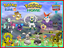 Pokemon-Home-ALL-14-SHINY-Looked-LEGENDARIES-6IV-6-Sword-Shield miniature 1