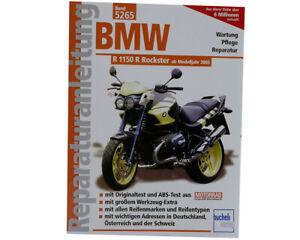 Repair-Manual-BMW-R-1150-Rockster-03