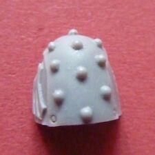 FORGEWORLD Horus Heresy RAVEN GUARD Dark Fury STUDDED CHAPTER PAD - Bits 40K