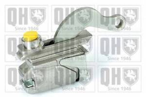 QUINTON-HAZELL-BWC3419-WHEEL-BRAKE-CYLINDER-REAR-AXLE-RC512421P-OE-QUALITY
