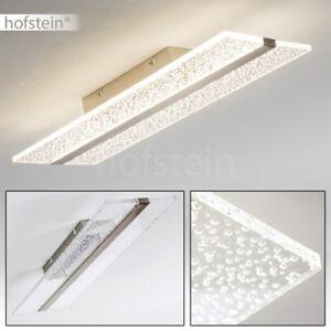 Plafonnier-moderne-LED-Lustre-Lampe-a-suspension-Design-Lampe-de-cuisine-170693