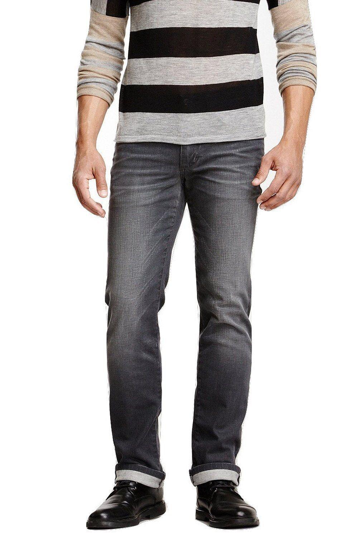 Kleidung & Accessoires Herrenmode Jeans Diesel Larkee W28 L32 Gewaschen 0663e