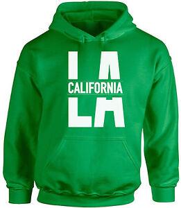 LA-Los-Angeles-California-Unisex-Hoodie-Hooded-Sweatshirts-LA-Hoodie