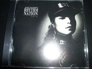 Janet-Jackson-Rhythm-Nation-CD