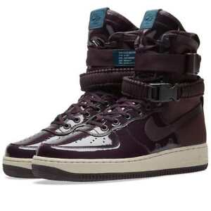 Ruby Sur D'origine Premium Titre Rose Af1 5 Afficher Détails Force 6 1 Se Le Special Air Uk Nike Sf Field IED9WHYe2