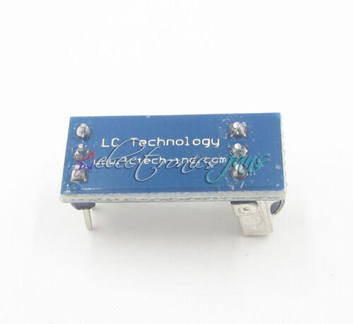 TL1838 Remote Control Module Infrared Receiver Receiving Modul VS1838B