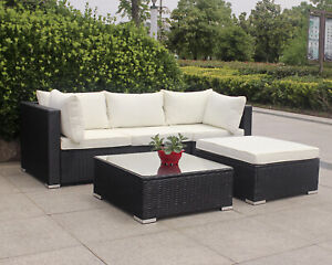 Premium Schutzhülle Schutzhaube Ø 200 cm für Sitzgruppe Garnitur Gartenmöbel Set