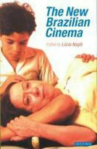 The New Brasilianisches Cinema Taschenbuch Lucia
