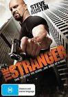 The Stranger (DVD, 2010)