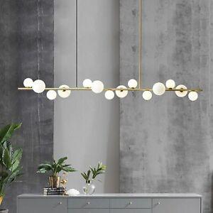 Large-Chandelier-Lighting-Modern-Pendant-Light-Hotel-Lamp-Kitchen-Ceiling-Lights
