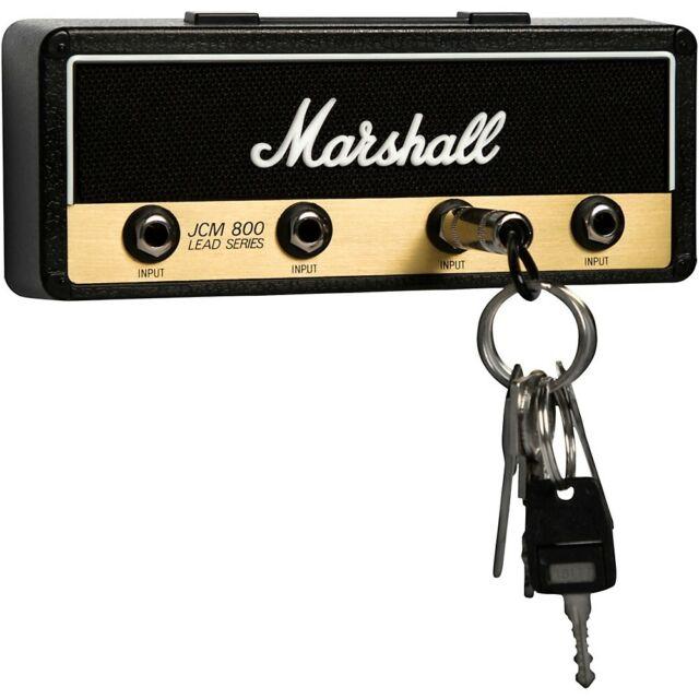 Pluginz Marshall JCM800 Standard Jack Rack V.2