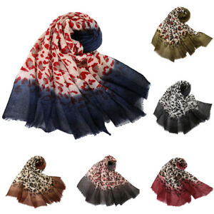 Muslim-Women-Hijab-Long-Scarf-Shawls-Islamic-Headwrap-Ladies-Scarves-Stole-New