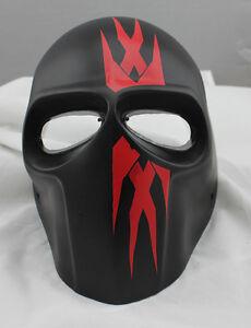 CS-Gun-Paintball-PC-Lens-Eye-Mask-Full-Face-Protection-Skull-Mask-Prop-N07813