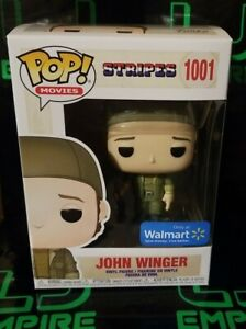 Funko-Pop-Movies-Stripes-John-Winger-1001-Walmart-Excl-Bill-Murray