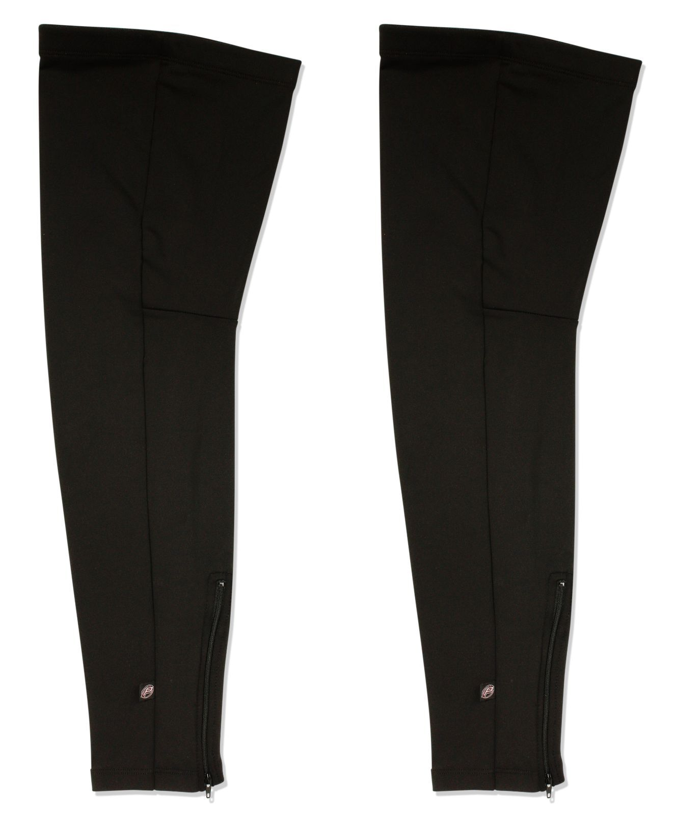 PACE THERMAL O2 CYCLING LEG WARMERS  LAST ONES