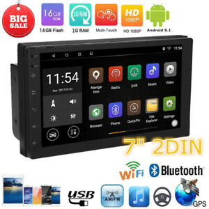 7-034-2Din-Android8-1-WIFI-Car-Radio-MP5-Stereo-Multimedia-Player-GPS-Antenna-1-16G