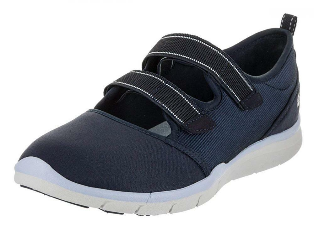 Skechers Gratis Cloud Psyched up up up Womens Mary Jane Sneakers cfd0b5