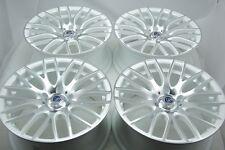18 Drift rims wheels Z3 Z4 X3 X5 323i 325xi 325i 328i Camaro TL MDX GTO G8 5x120