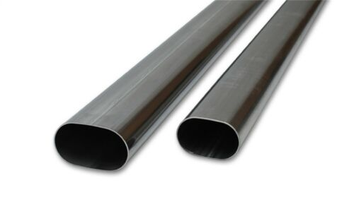 Vibrant Performance 13182 Stainless Tubing