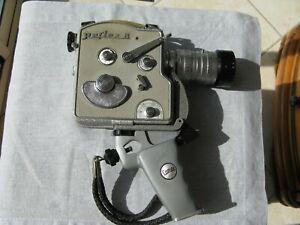 Camera-Reflex-8-Ercsam-Camex
