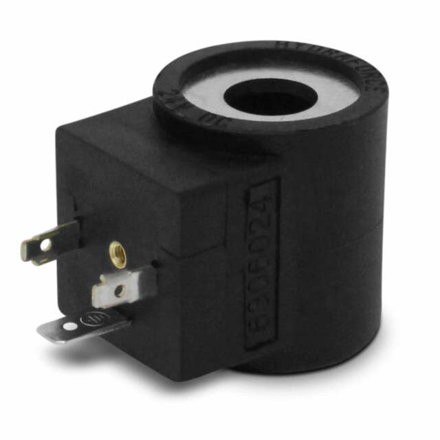 HYDRAFORCE SOLENOID DOWNLOAD DRIVER