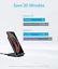 Fast-Wireless-Charger-10W-Anker-Power-Port-Charging-PowerWave-Stand-Qi-Certified thumbnail 4