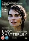 Lady Chatterley 2007 DVD Region 2