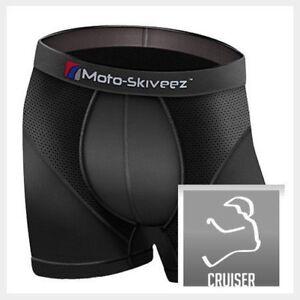 Moto-Skiveez-Moto-Confort-Pantalon-Cruiser