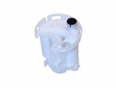 fits 2000 2005 toyota echo fuel pump filter beck arnley. Black Bedroom Furniture Sets. Home Design Ideas