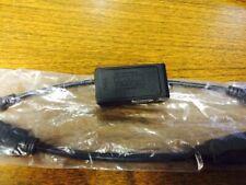 Pulse-eight USB - CEC Adapter for KODI Plex Mediaportal Emby Etc