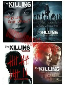 The-Killing-Complete-TV-Series-All-1-4-Seasons-DVD-Set-Collection-Forbrydelsen-U