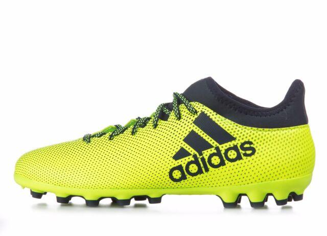 Adidas X 17.3 AG Scarpe Da Calcio Per Campi Sintetici S82361