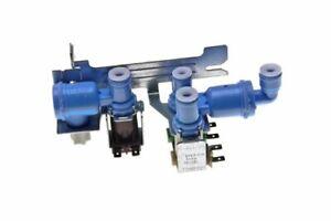 OEM-Frigidaire-242252702-Refrigerator-Water-Valve-AP5671757-PS7784018