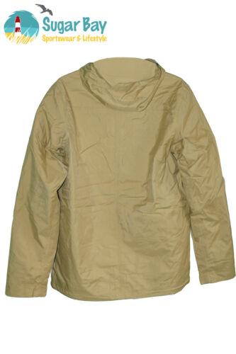 à Sportswear ocre glissière Parka intégrée veste et Nike Nsw Nouveau zP8xqYEPw