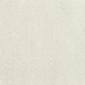 Celebrites-Glace-Paillette-Blanc-Papier-Peint-arthouse-892108