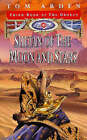 Sultan of the Moon and Stars by Tom Arden (Paperback, 2000)