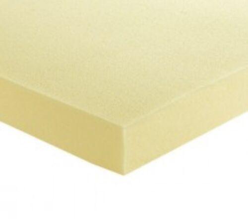 Matress Topper Memory Foam Double