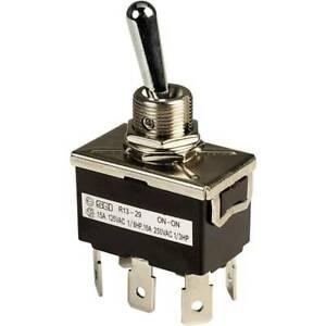 Sci-r13-29b-interruttore-a-levetta-250-v-ac-10-2-x-on-permanente-1-pz